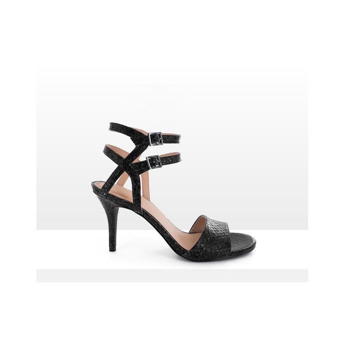 Vente Style De Mode Sandales Des Images D'expédition pYof0RJFU