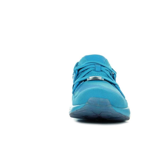 Baskets homme blaze of glory reflective bleu Puma