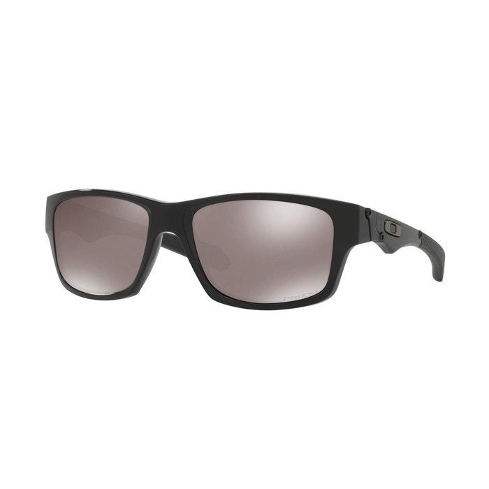 Jupiter squared - lunettes cyclisme - noir noir Oakley   La Redoute ee781f8b465d
