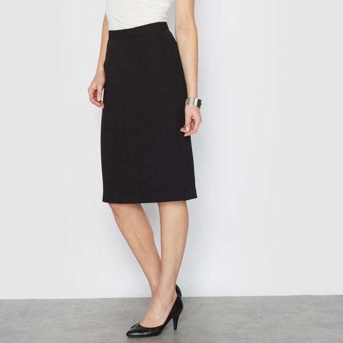 Image Knee-Length Skirt ANNE WEYBURN