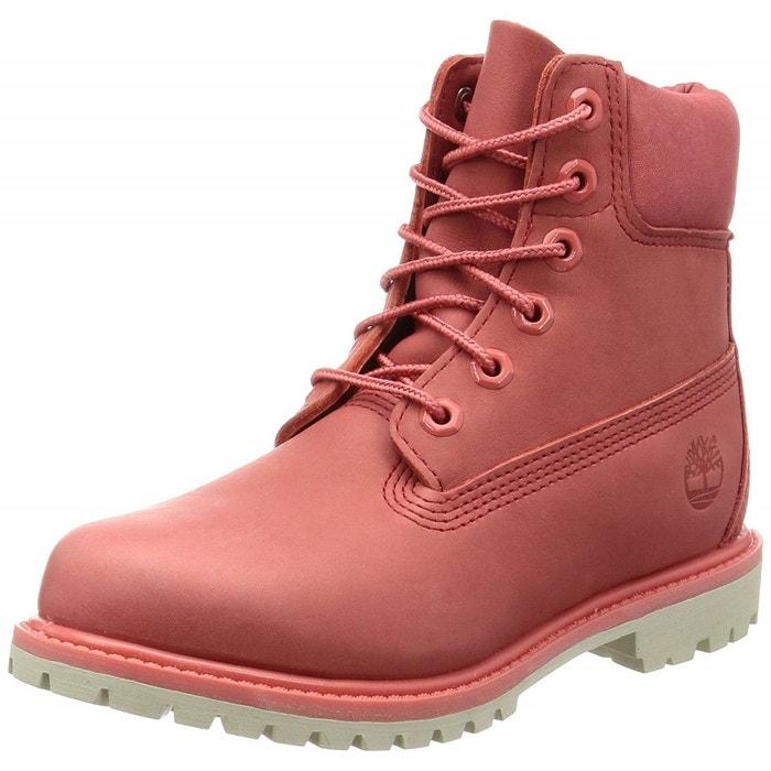 Sast Sortie Boots timberland 6in premium Boutique De Réduction Pour IsT0y