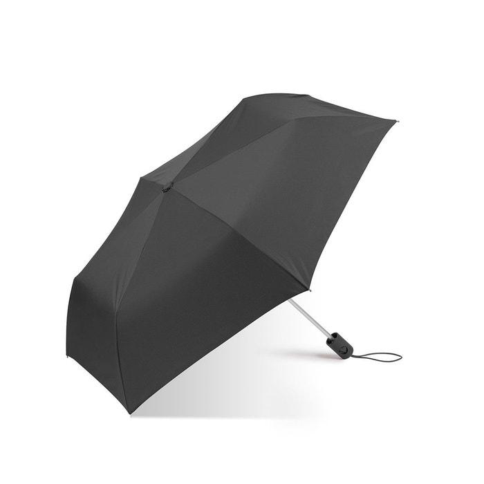 Parapluie automatique avec rangement dans manche pour housse Lexon   La Redoute Achats En Ligne De Haute Qualité Obtenir Authentique Vente Bas Prix Pas Cher Réduction Nouvelle Arrivée pJ0AzHs