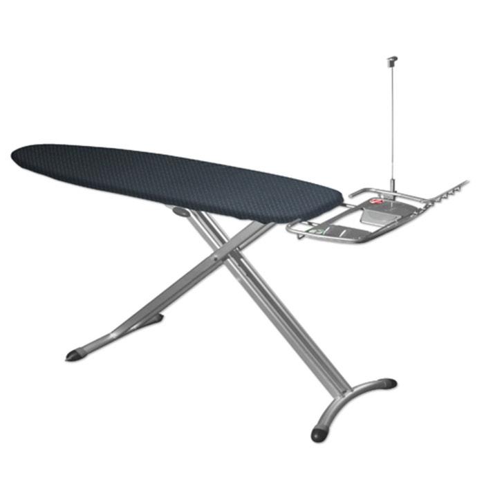 Neo 854 Ironing Board  WIDEX image 0