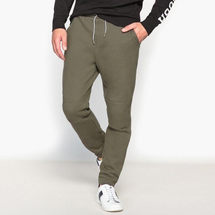 Pantaloni pantajogger  La Redoute Collections image 0