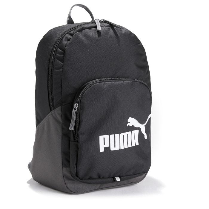 Phase BP Backpack  PUMA image 0