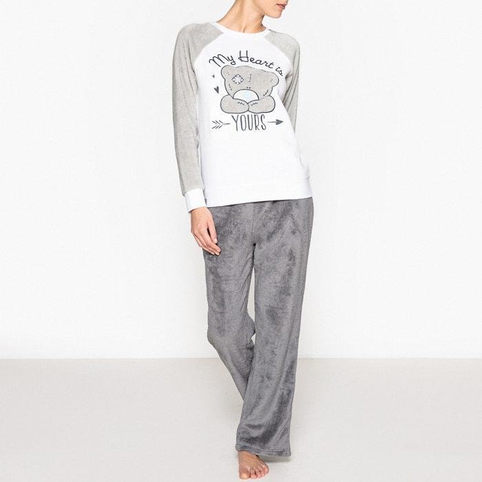 Image Pyjama Me To You ME TO YOU