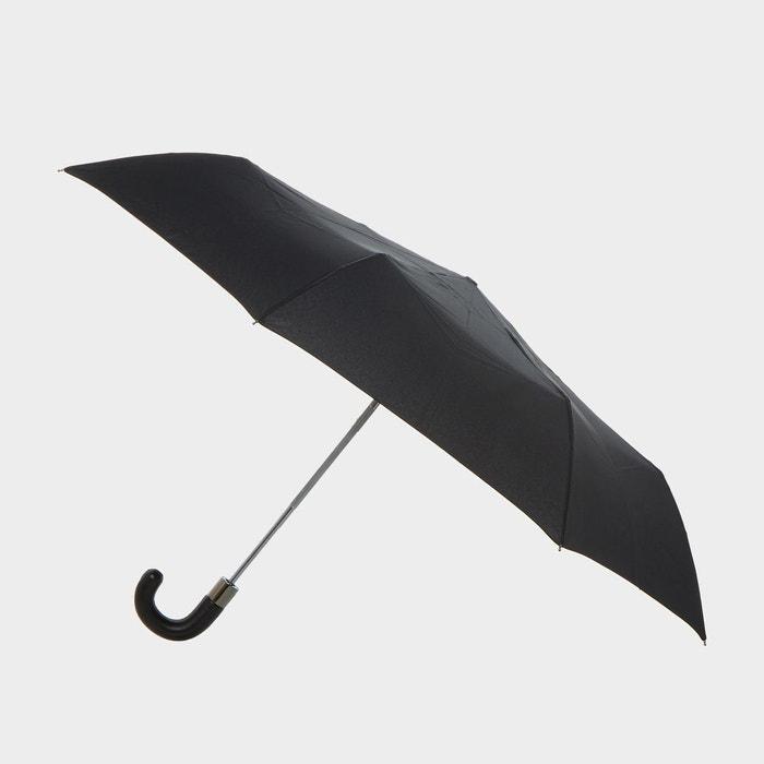 Parapluie automatique pliable Payer Avec Le Prix Pas Cher Paypal Bonne Vente À Vendre sDbwBgCK