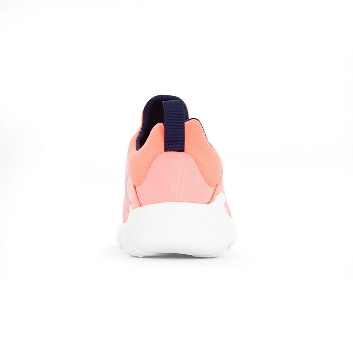 Baskets toile peche Nike