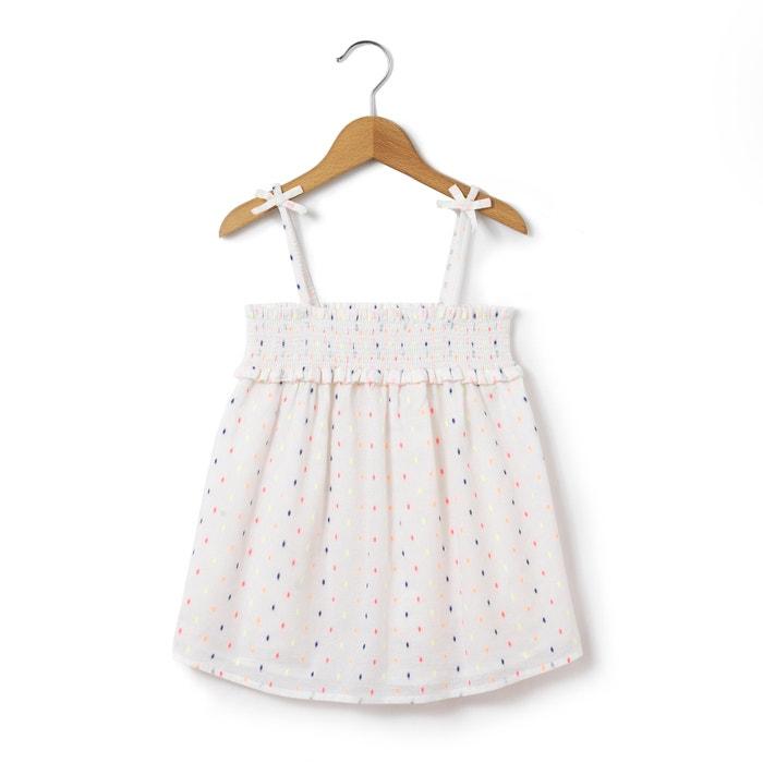 Купить в интернет магазине блузку для девочки 12 лет