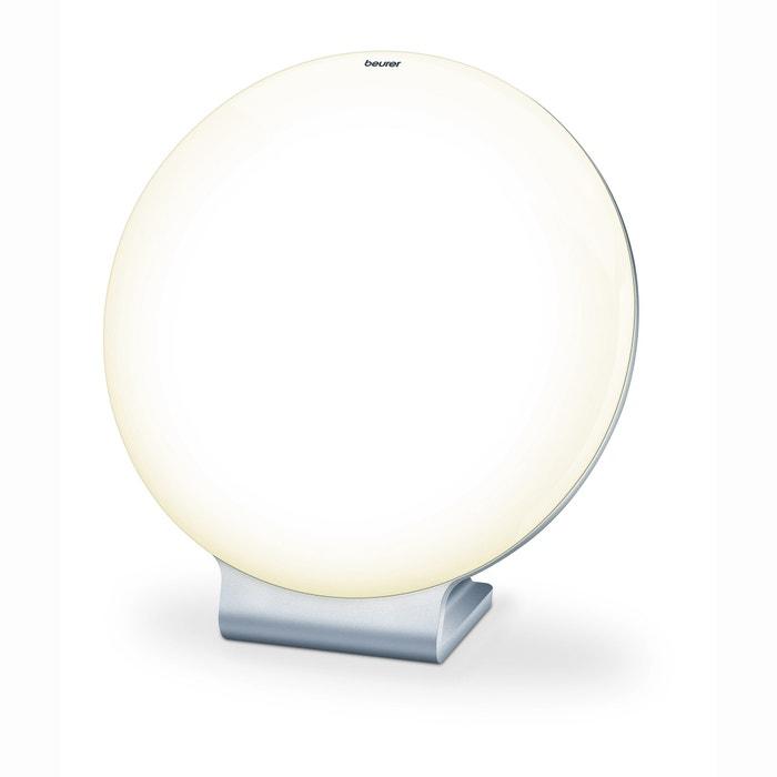 Lampada da luminoterapia TL 50  BEURER image 0