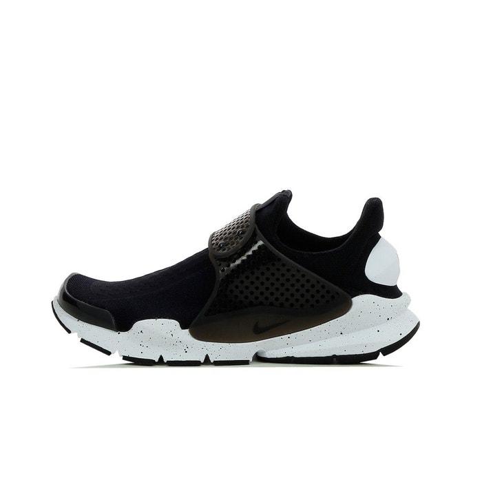 Nike Sock Dart SE - 833124-001 Noir - Chaussures Baskets basses Homme