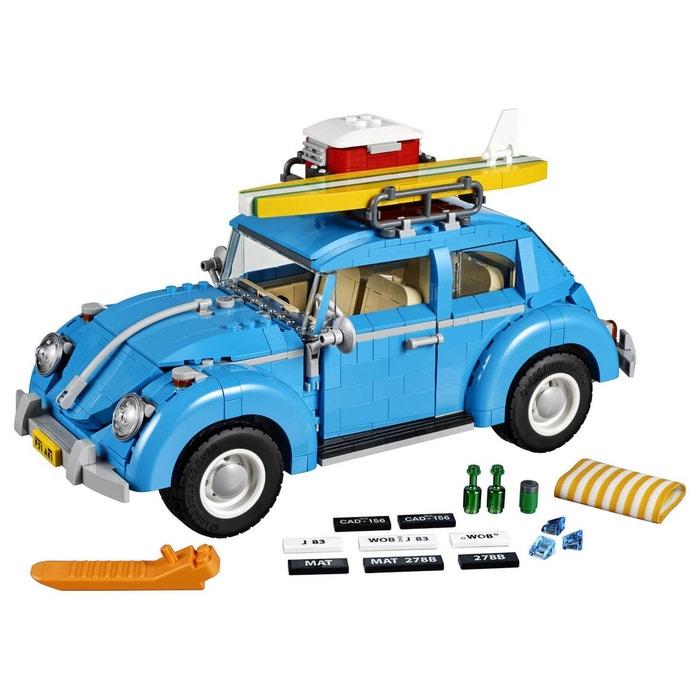 Coccinelle Volkswagen La La Leg10252 Leg10252 Coccinelle La Volkswagen PN8wXknO0