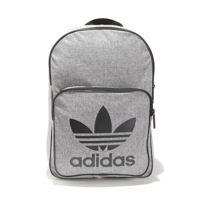 Bp classic casu backpack  dacd46b5b2ef5