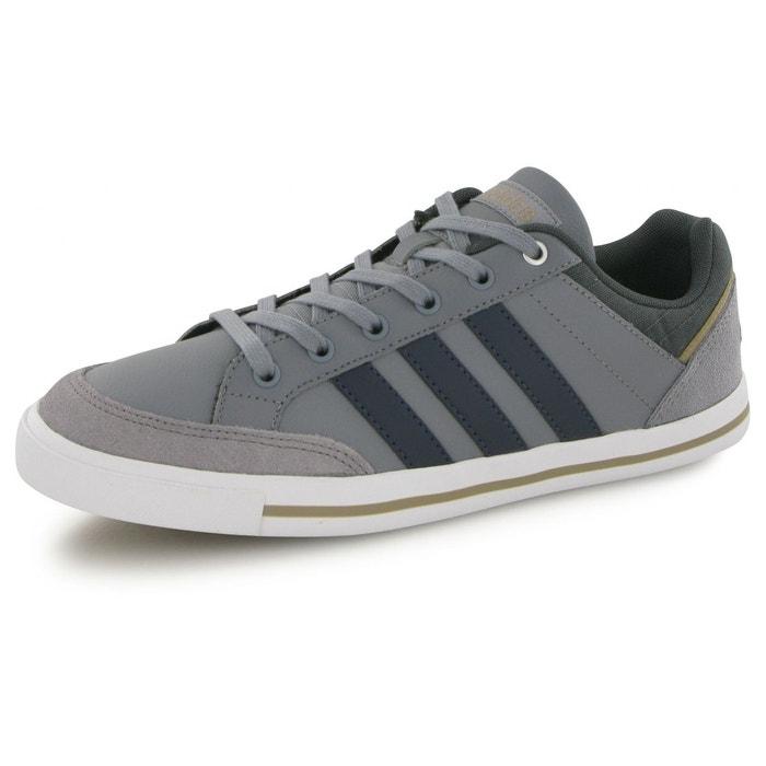 La Cacity Redoute Baskets Noir Adidas fUnP7
