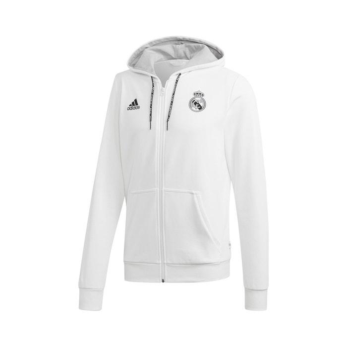 4ee024d50501 Dp5188 zip-up hoodie