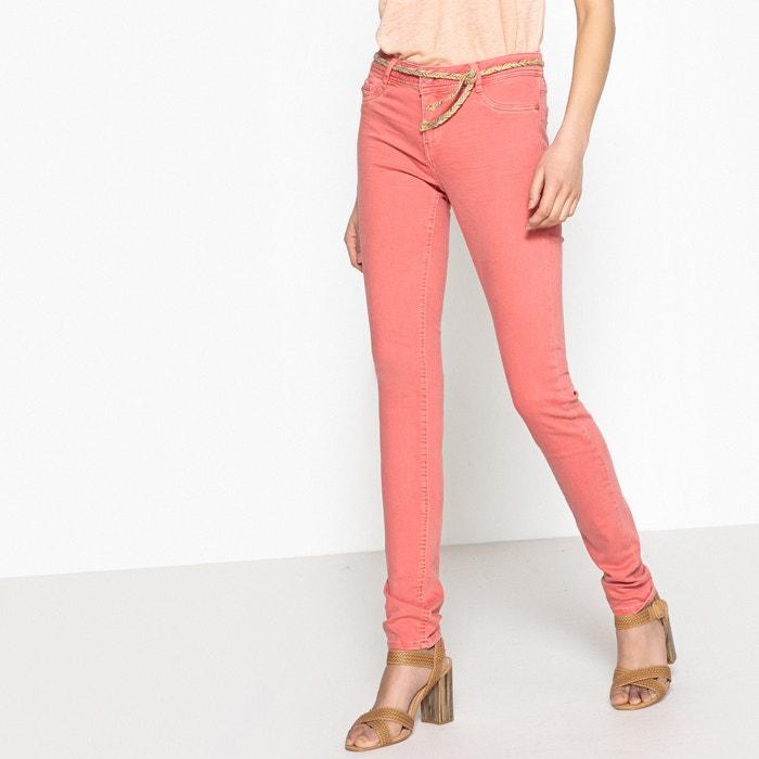 Jeans skinny  KAPORAL 5 image 0