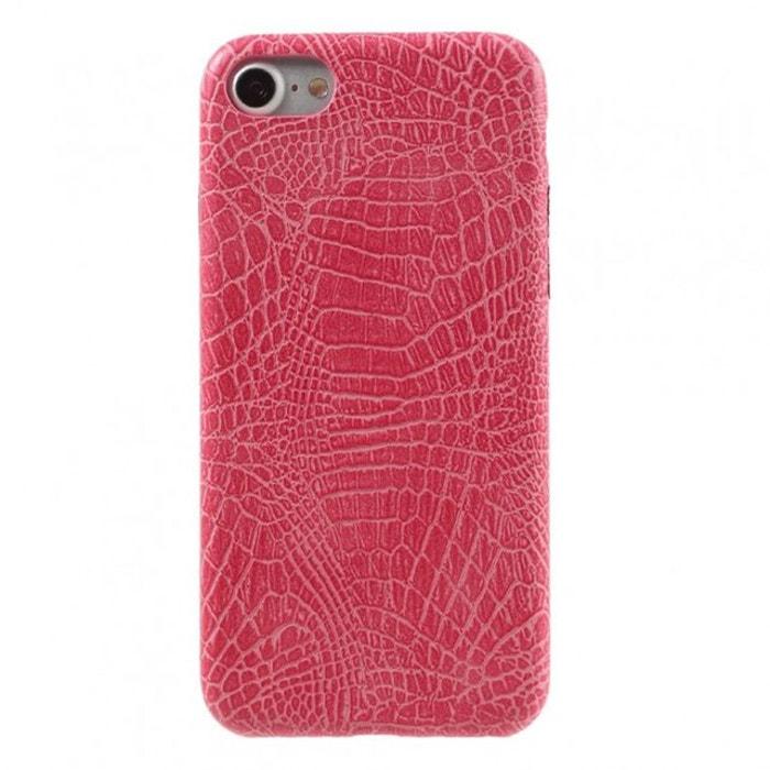 iphone 7 coque fin