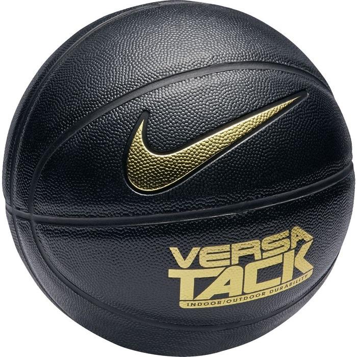 8349c216b1176 Ballon nike versa track 7 7 7 noir noir Nike La Rougeoute 4a9fb4 ...