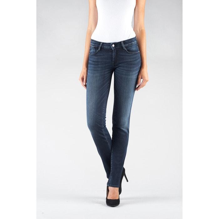 afbeelding Slim jeans LE TEMPS DES CERISES
