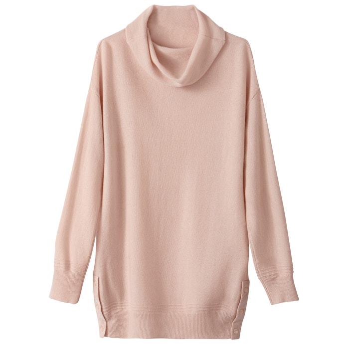 Пуловер кашемир купить интернет магазин