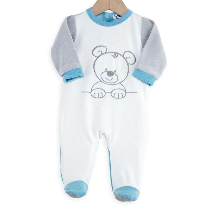 95c5e5e5fe810 Pyjama bébé -