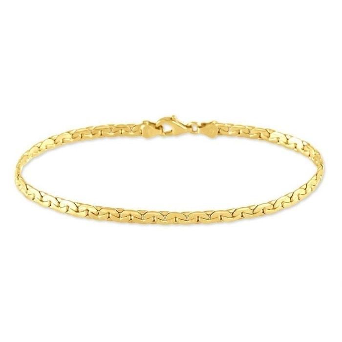 Bracelet or jaune Histoire D'or | La Redoute Magasin De Destockage Offre L69WTZVyQ