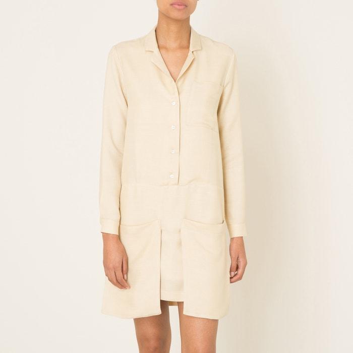 Romy Dress  MARGAUX LONNBERG image 0