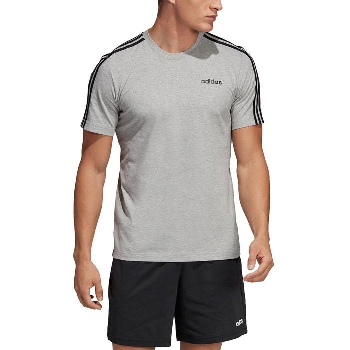 T Shirt Stripes Essentials T 3 Shirt T 3 Stripes Essentials fb7gvI6Yy