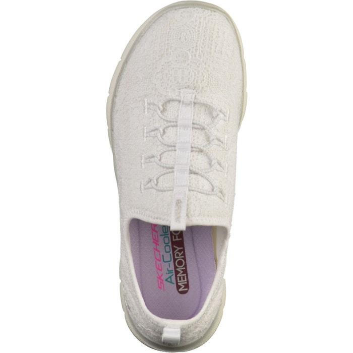 Sneaker Sneaker Sneaker SKECHERS SKECHERS Sneaker SKECHERS SKECHERS SKECHERS Sneaker SKECHERS Sneaker SKECHERS qwE7WXnO