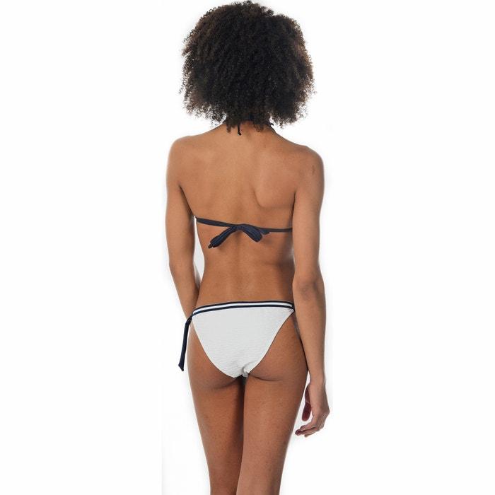 225;ngulos de MOON de bikini Sujetador BANANA tri 4YU0EqwwS