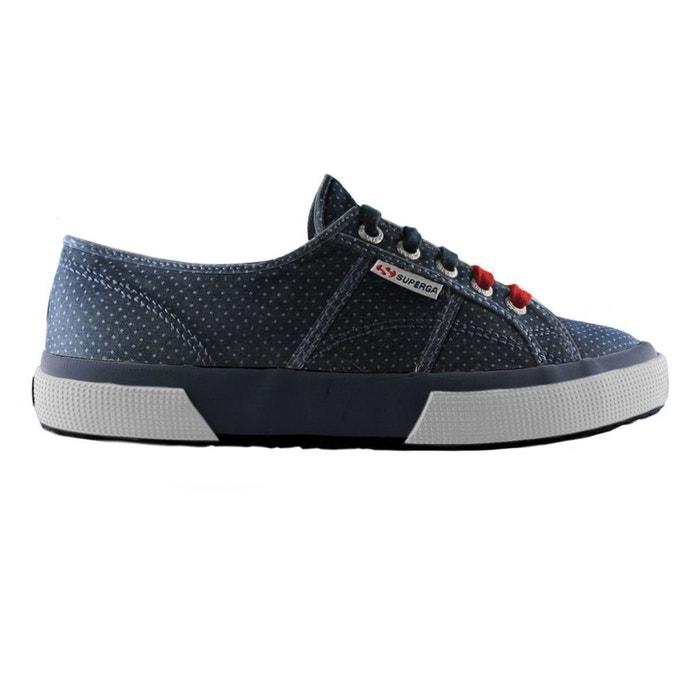 Chaussures SUPERGA Parfait SUPERGA Chaussures SUPERGA Chaussures SUPERGA Parfait Parfait Parfait FBPqwn
