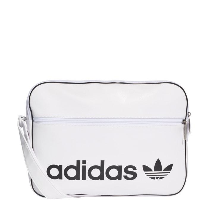 Airliner Vint Messenger Bag  Adidas originals image 0