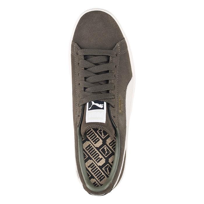 Suede PUMA Zapatillas Classic Zapatillas Zapatillas Suede Classic PUMA Zapatillas Classic PUMA PUMA Suede qgPFO6T