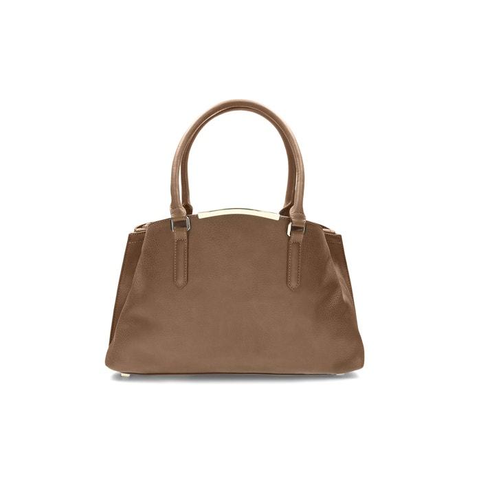 Handbag  CLARKS image 0