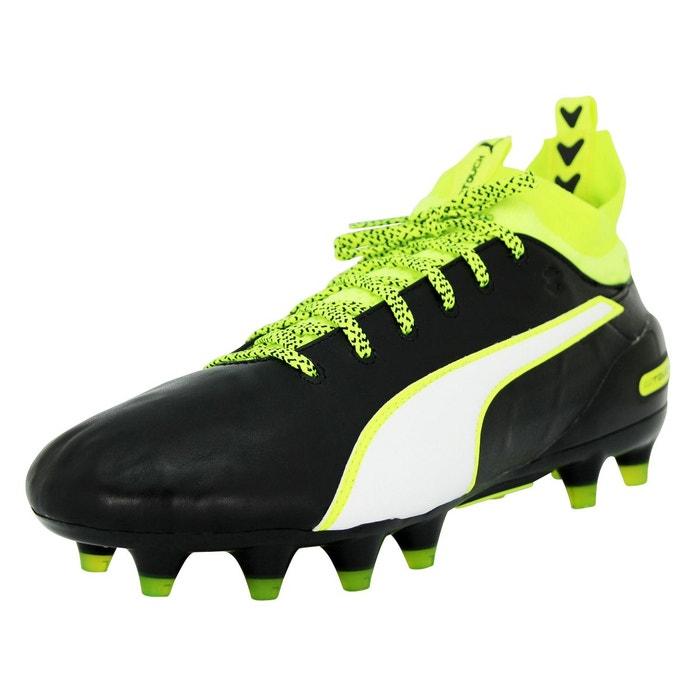 chaussures de football homme puma