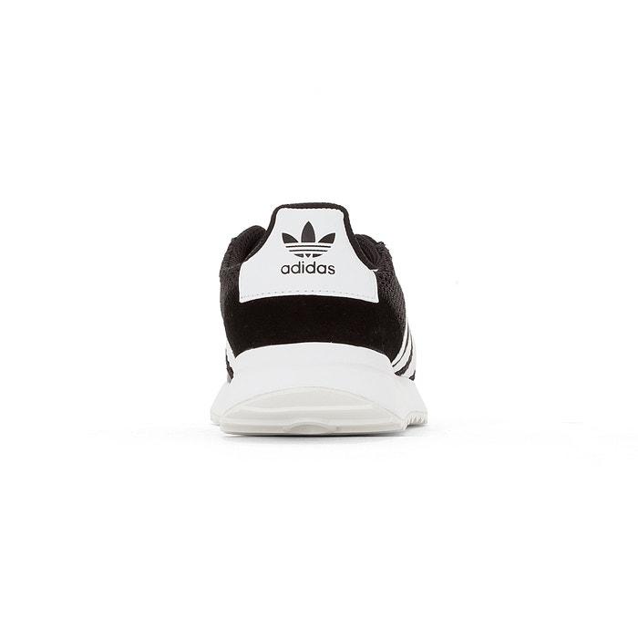 Flashback Zapatillas Adidas Adidas originals originals zwqT1PTF