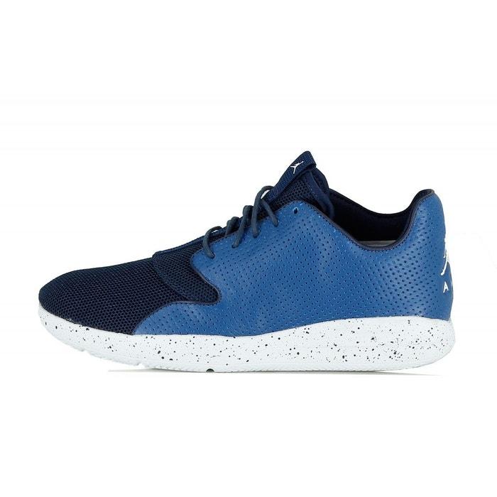 Basket jordan eclipse  bleu Nike  La Redoute
