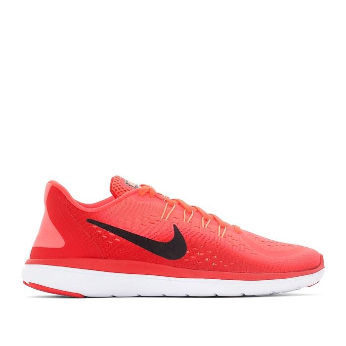 Image Flex Running Shoes NIKE