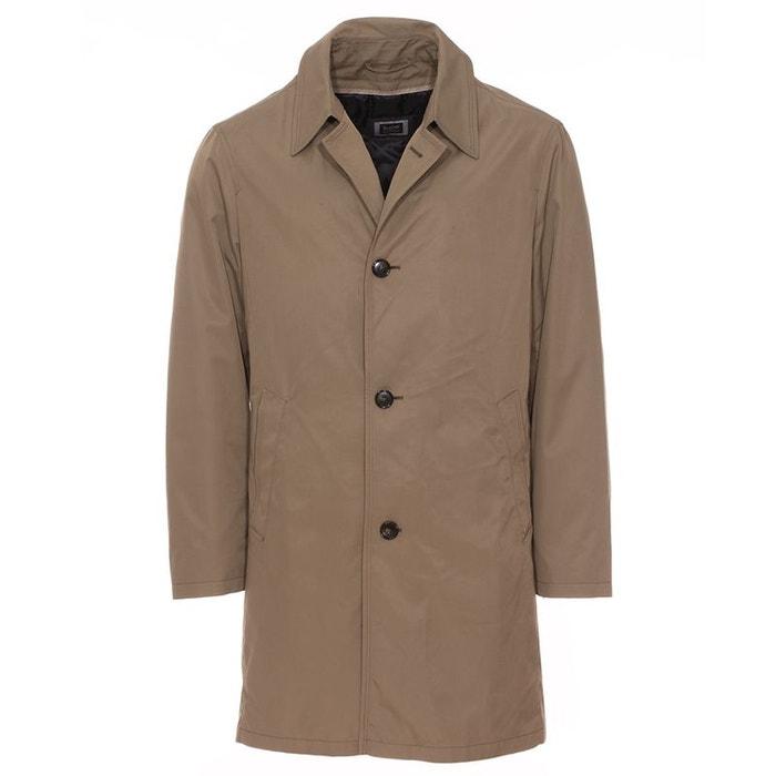 Vestes manteaux hommes grandes tailles
