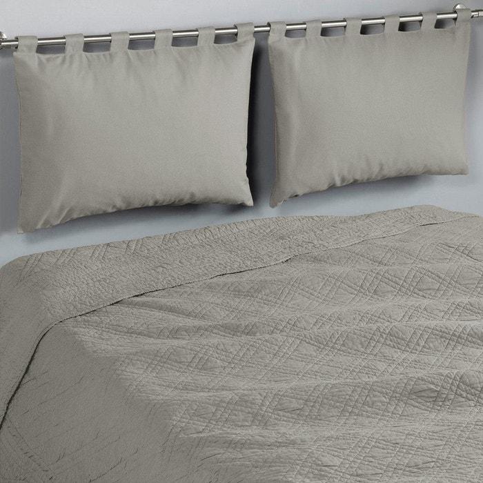 Image Housse pour tête de lit (lot de 2) SCENARIO