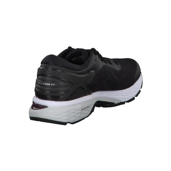 3cf41cd5a09c Chaussures gel kayano 25 Asics   La Redoute