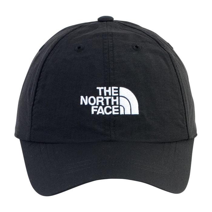 9be95fedfa Casquette horizon hat noir The North Face | La Redoute