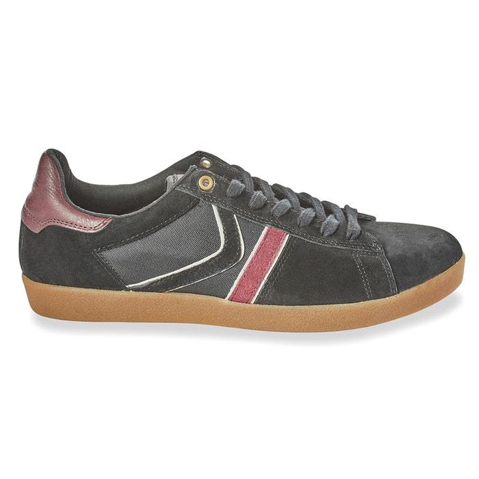 Sneakers Kaki  KAPORAL 5 image 0