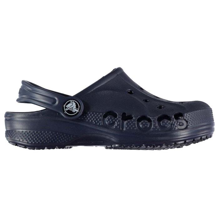 Sandales Et Nu J1460b Be pieds Rosemetal KlFc3T1J