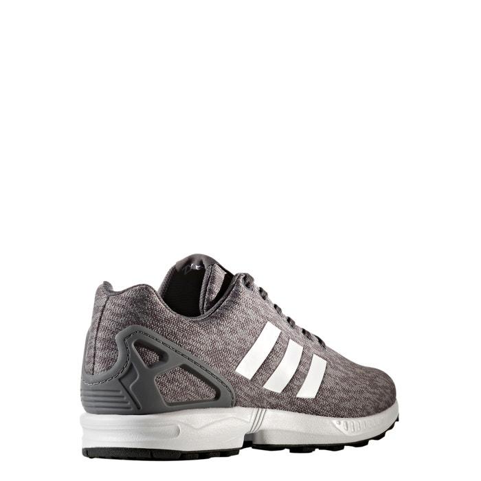 ZX Zapatillas Flux deportivas Adidas originals Aqx51Rn