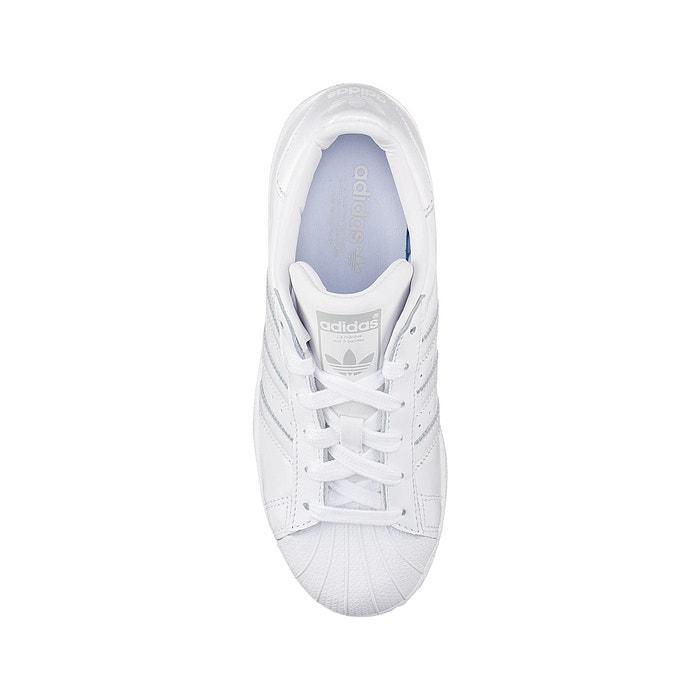 Zapatillas originals Zapatillas Adidas deportivas Superstar Adidas deportivas Superstar Adidas originals FEnSgqSx