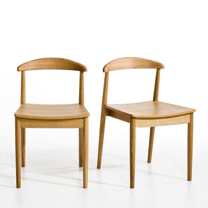 chaise cuisine couleur chaise en mtal cuomo structure en. Black Bedroom Furniture Sets. Home Design Ideas