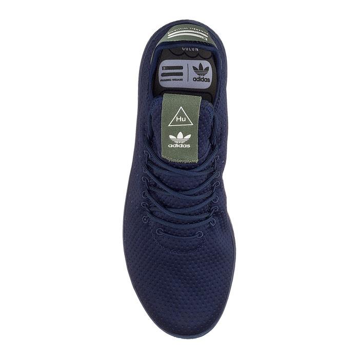 Zapatillas Tennis originals Adidas Pw Hu 8wCt5xzq