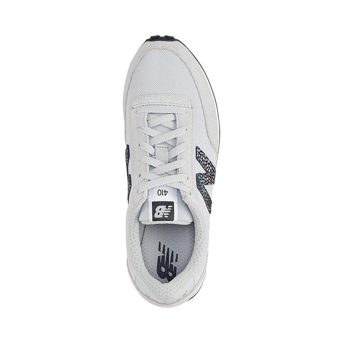 NEW NEW NEW WL410BU Zapatillas BALANCE WL410BU WL410BU Zapatillas Zapatillas Zapatillas NEW BALANCE BALANCE BALANCE WL410BU Ywx1qXcXPZ