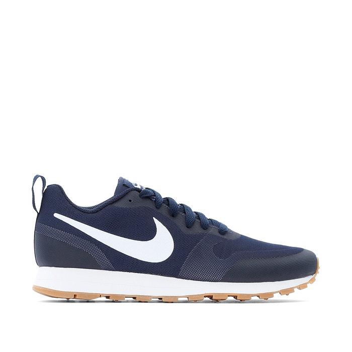 a2614cd8045 Sneakers md runner 2 19 marine Nike | La Redoute